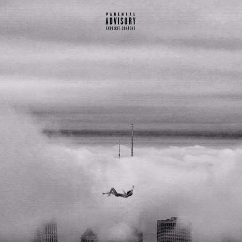 PREMIERE: Meet Chicago Rapper Femdot & Hear His New 'to(u).' EP ...