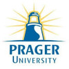 Show 1511 Prager University Course- Be a Man. Get Married
