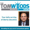 Show 1466 The End of School  Reclaiming Education from the Classroom
