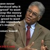 Show 1563 Thomas Sowell 1. YouTube Playlist from Liberty Pen
