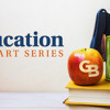 Show 1595 Education in America- The Four-Part Series By The Glenn Beck Program
