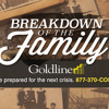 Show 1611 The Breakdown of the Family. A Four Part Series By The Glenn Beck Program