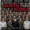 North Korea Documentary 2016 Album Cover