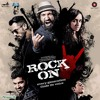 Udja Re - Rock On 2 - Farhan Akhtar - Shraddha Kapoor