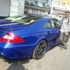 Aata Majhi Satakliby Yo Yo Honey Singh Download Mp3song Rohit Music Track Thank Mp3