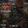 JUELZ SANTANA -  Up In The Studio Gettin blown (NEW FREESTYLE)
