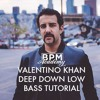 Valentino Khan - Deep Down Low Bass Patch [PATCH + PROJECT]