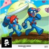 Pegboard Nerds - Emoji VIP [Monstercat Official Music song] Free Download