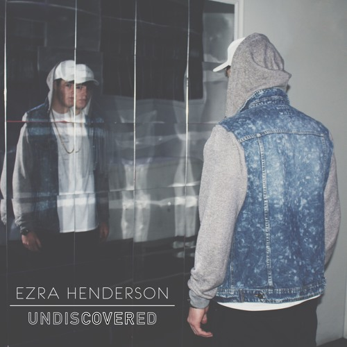 Undiscovered (Deluxe Edition)