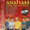 PUTRA MVAIMB™ • CINTA TASIK MALAYA - ASAHAN NEW 2K17 PREVIEW.mp3