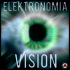 Elektronomia - Vision (iPlayer.fm)