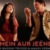 Humein Aur Jeene Ki | The Kroonerz project | Ft. Bhoomi Trivedi | Manoj Verma | Sandeep Thakur