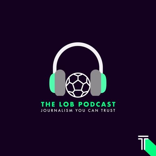 The secrets of football blogging