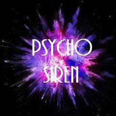 Skrillex & Rick Ross - Purple Lamborghini Nightcore
