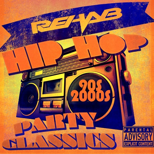 Classics (Hip Hop 90s and 2000s) Volume I by Probably Chris   Free