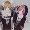 Nightcore ~ Poker Face  Rock Cover  [Lyrics]