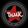 TNMK - StereoPlaza - 20$