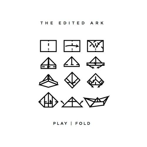 The Edited Ark - PLAY / FOLD