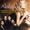 Habibi De Mis Amores (Habibi Ya Nour El Ein)
