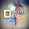 Dmitry Dev - Parade of planets