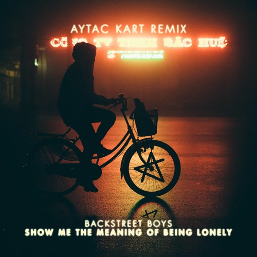 Download mp3 song show me the meaning of being lonely