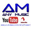 Aydin Sani - Get Gedirsense 2016  Any Music