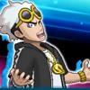 Pokemon Sun & Moon Team Skull Boss Battle Music HQ