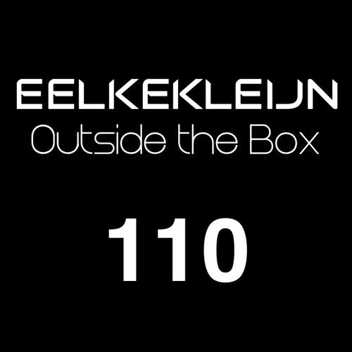 Outside the Box Episode 110