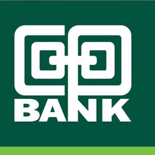 2016 - 11 - 21(54638)Co - Op Bank Kenya 3Q16