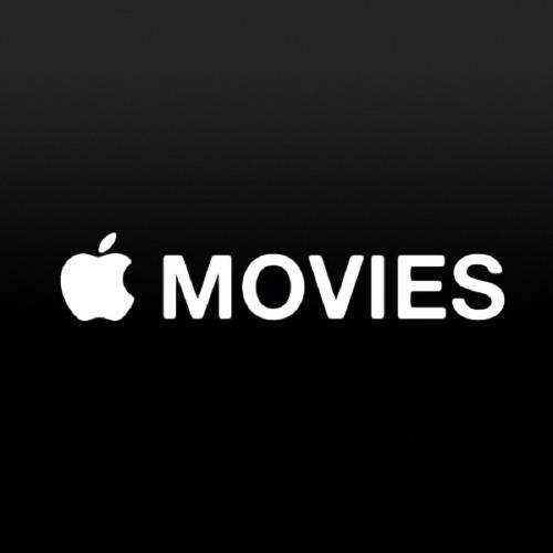 MyApple Daily (S04E055) #280: Apple, gdzie jest Twoja odpowiedź na Netflixa?