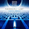 LOST - Reeborn (Kris.K Remix)