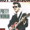 Roy Orbison – Oh, Pretty Woman (Alphagroove Remix)