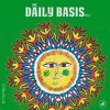 The Daily Basis | Mix 3