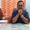 Kothay Kothay Ki Bolechi -  Shrsamita Chaterjee.m4a