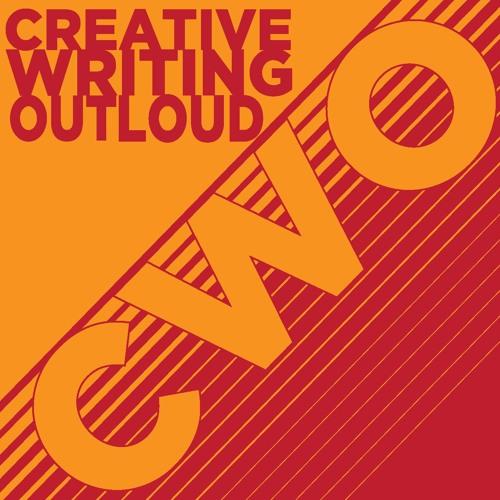 CWO Episode 24: Crazy Grandpa by Mark Tulin | Fiction (2016)