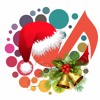 Funny Jingle Bells On Piano