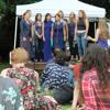 The Bridge Choir - Hold Back the River