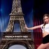 French Mix Français 2017 Best Club