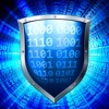 Network Security, Cyber Secuirty And Information Security - Ahmed Sultan