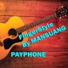 Maroon5 Payphone FingerStyle Guitar Cover