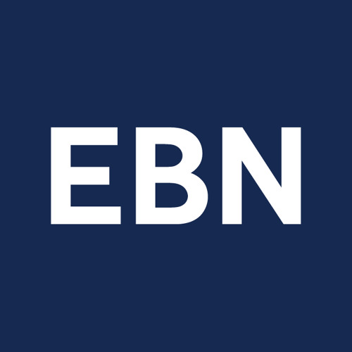 b3c4d07833ceb3 Intermittent pneumatic compression is effective in reducing proximal DVT by  BMJ talk medicine | Free Listening on SoundCloud