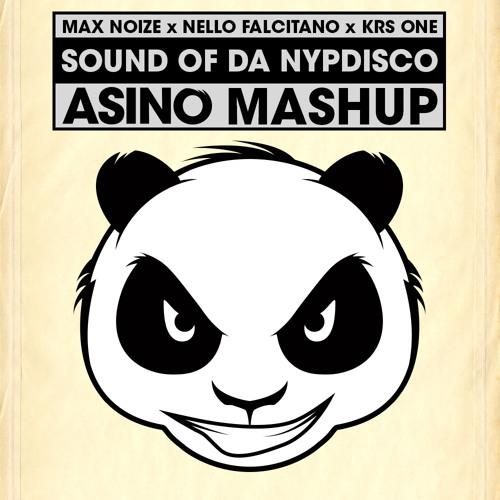 Max Noize & Nello Falcitano Rap Scholar