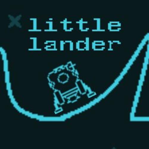 LittleLander
