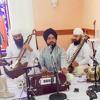 Raag Sindhi Bhairavi - Mitar Pyare Nu - Bhai Satninder Singh Ji Bodal