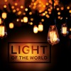We Were Made to Live in His Light | Light of the World | Andrew Wilson | John 1:1-18