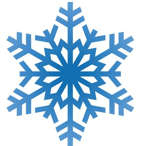 The Snowflake Collection