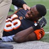 Jim Owczarski: The Bengals are Going to Be Conservative with AJ Green