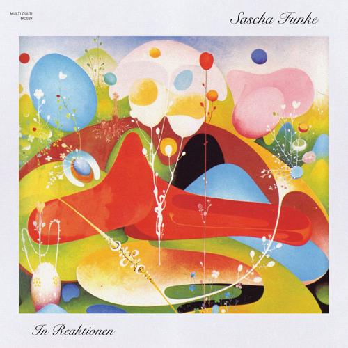 "DC Promo Tracks #41: Sascha Funke ""In Relationen"" (Kasper Bjorke Remix)"