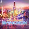 Avengers - Bangkok EP