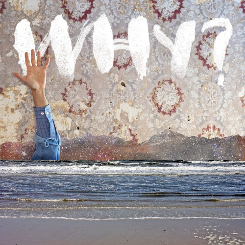 WHY? - This Ole King